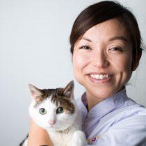 Naoko Kinoshita