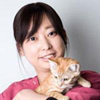 Manami Nishimura