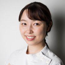 Yumi Hirano